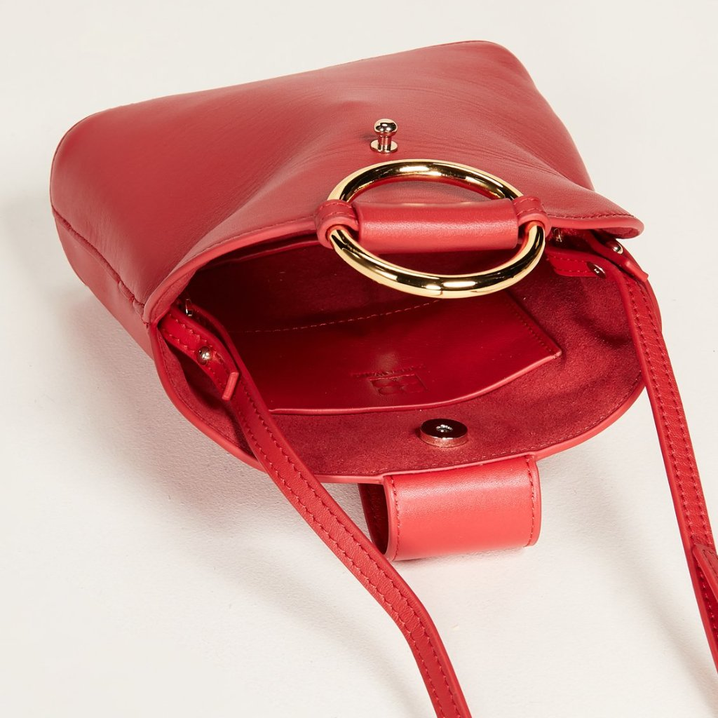 Addicted Bracelet Bag