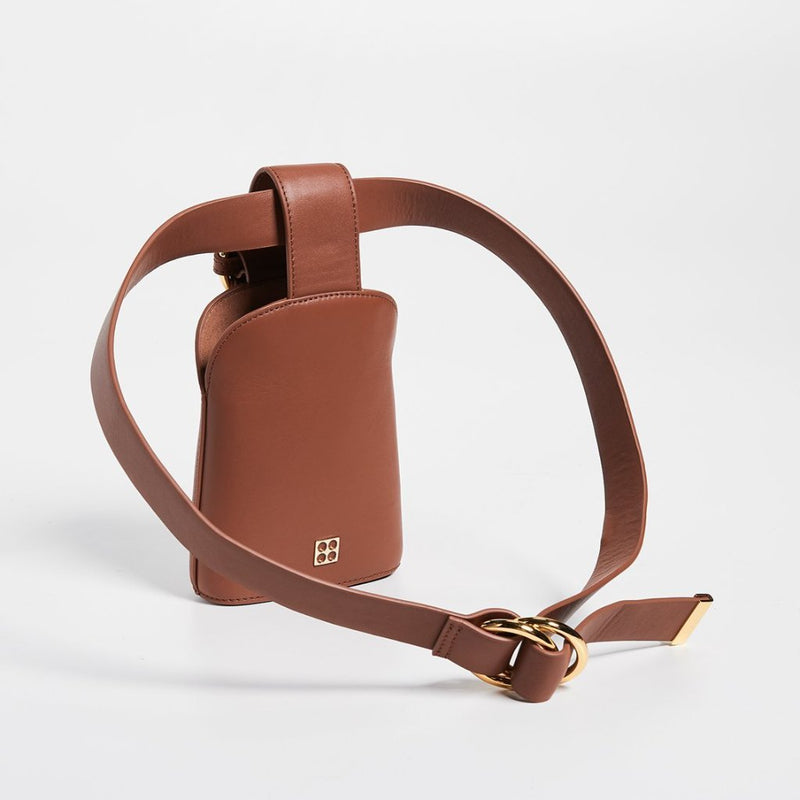 Addicted Belt Bag | Parisa Wang