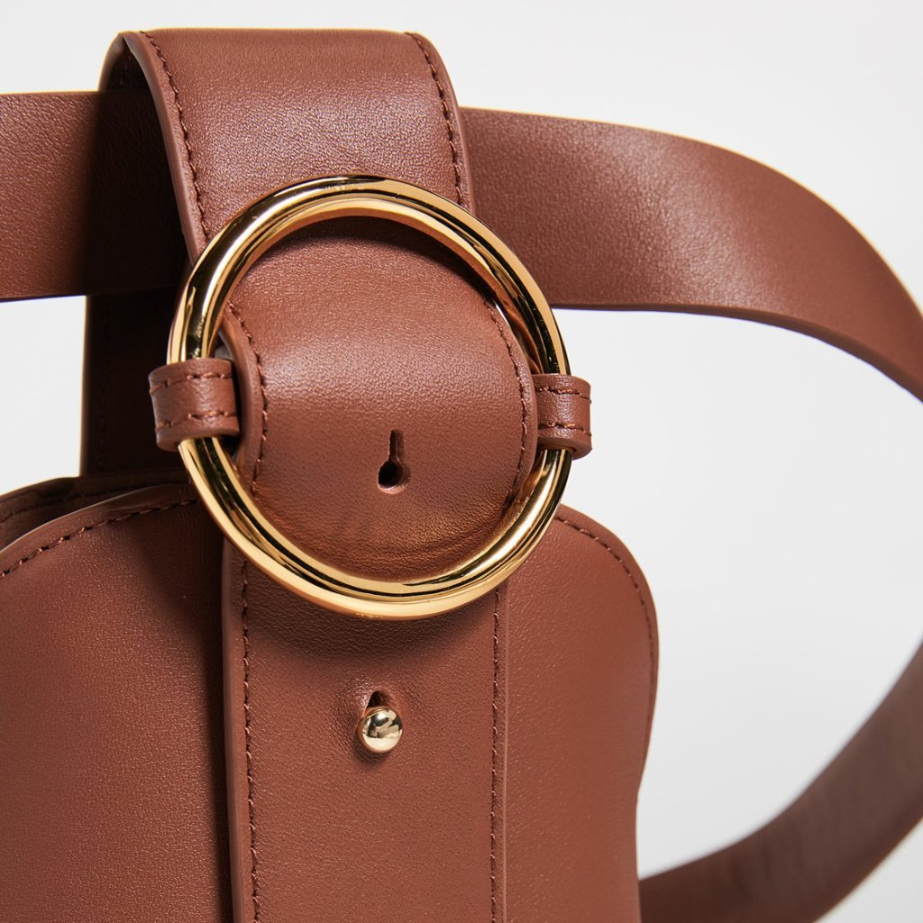 Addicted Belt Bag