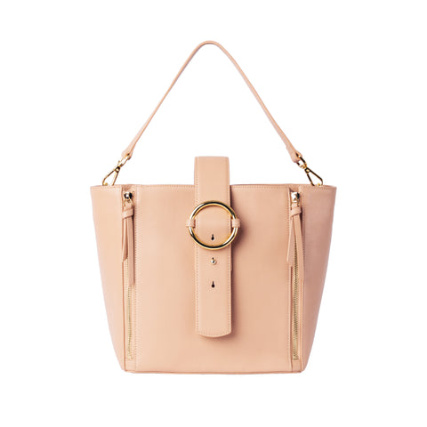 Addicted Mini Bucket Bag