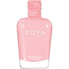 Zoya Nail Polish #984 Joey-Barefoot Collection Summer 2019