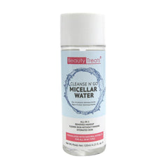cleanse n go micellar water