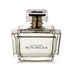 Ralph Lauren Notorious Women`s Eau De Parfum Spray 1 Oz