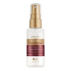 Joico K-Pak Color Therapy Luster Lock Multi-Perfector 1.7 oz