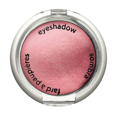 Palladio Baked Eyeshadow Raspberry Rage