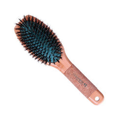 Spornette Brush #2270 Zhu/Cork Boar Cushion