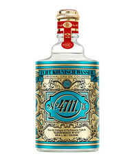 4711 Unisex Cologne Spray 3 Oz