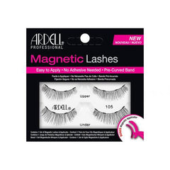 Ardell Magnetic Lash Accent 105