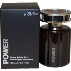 50 CENT POWER MEN`S EAU DE TOILETTE SPRAY 3.4 OZ