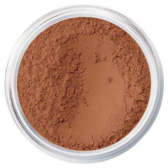 Bare Minerals Pressed Powder Bronzer Warmth