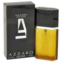 Azzaro Men's EDT Spray