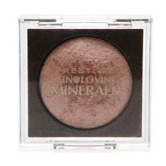 Prestige Mineral Blush Natural Mbh-02