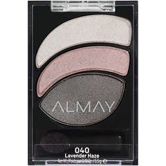 Almay Smoky Eye Trio Lavender Haze
