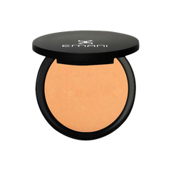 Emani Sculpting Pressed Blush