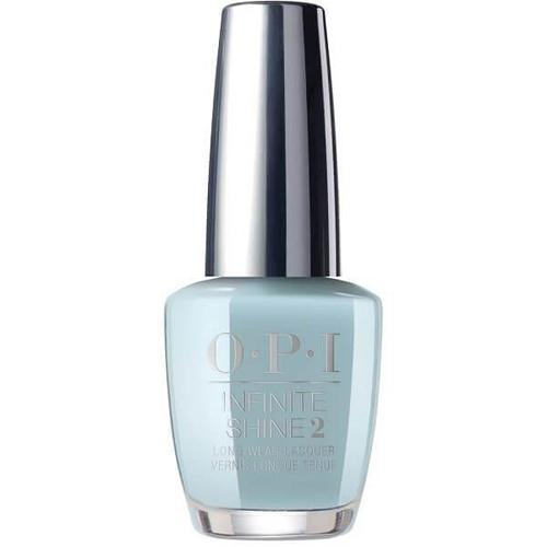 OPI Infinite Shine Always Bare For You Collection