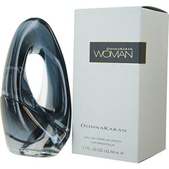 Donna Karan Woman Eau De Parfum Spray 1.7 oz.