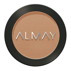 ALMAY Smart Shade Pressed Powder