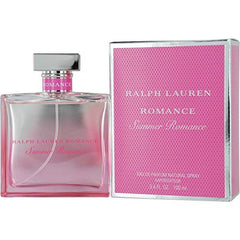 Ralph Lauren Romance Summer Women's Eau De Parfum Spray