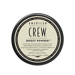 American Crew Boost Powder .3 oz