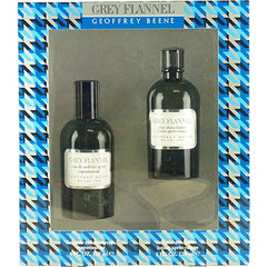 Grey Flannel Men's Gift Set 2 Pc