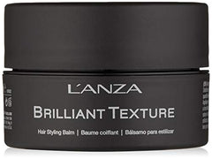 Lanza Healing Style Brilliant Texture 2 oz