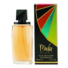 Bob Mackie Woman`s Edt Spray 1.7 oz