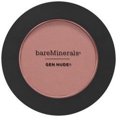 Bare Minerals Gen Nude Powder Blush Call My Blush
