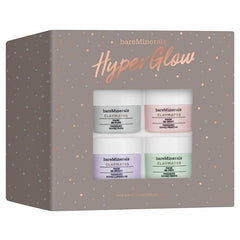 Bare Minerals Hyperglow Multi Mask Holiday Set