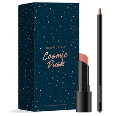 Bare Minerals Cosmic Dusk Holiday Duo