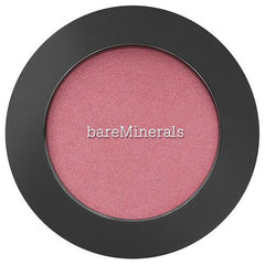 Bare Minerals Bounce And Blur Blush Mauve Sunrise