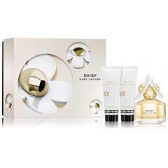 Marc Jacobs Daisy Women's Gift Set 3-pc