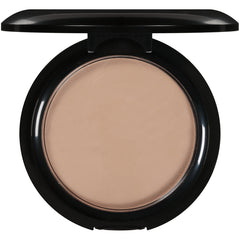 Almay Smart Shade Pressed Powder Light,Medium Mine