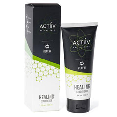 Actiiv Hair Science Renew Healing Conditioner 5 oz
