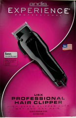 Andis USX Professional Hair Clipper
