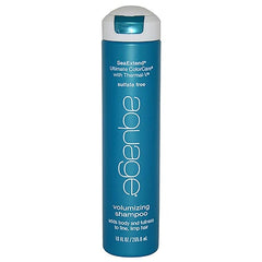Aquage Sea Extend Volumizing Shampoo