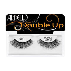 Ardell Double Up Double Demi Wispies Lash