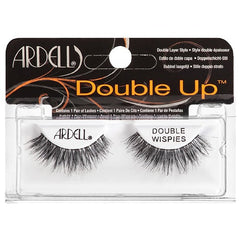 Ardell Double Up Double Wispies Lash