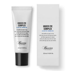 Baxter of California Under Eye Complex .7 oz