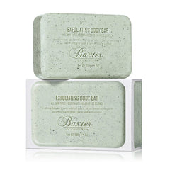 Baxter of California Exfoliating Body Bar 7 oz