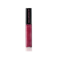 Beauty Addicts Sweet Lips Lip Gloss Motivate-Grace