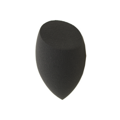 Palladio Black Tie Blending Sponge
