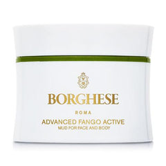 Borghese Advanced Fango Active Mud 2.7 oz