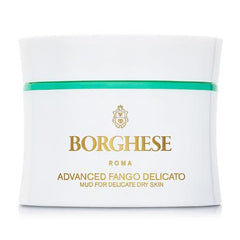 Borghese Advanced Fango Delicato Mud 2.7 oz