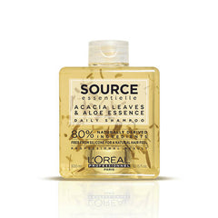 Loreal Professional Source Essentielle Daily Shampoo 10.1 oz