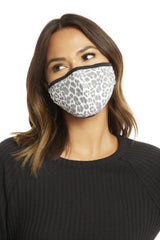 Personal Protection Equipment Adult Chaser Mask