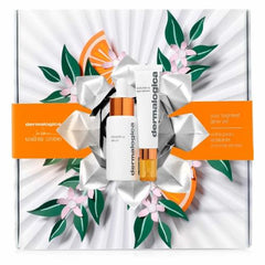Dermalogica Your Brightest Glow Yet Holiday Set Value $159.00