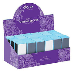 Diane Shining Block 4-in-1