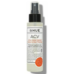 Dp Hue ACV Leave-In Hair Therapy 3 oz
