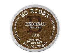 Tigi Men Mo Rider Moustache Crafter