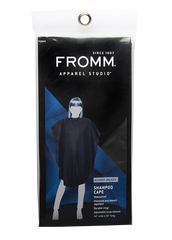 Fromm Shampoo Cape Black